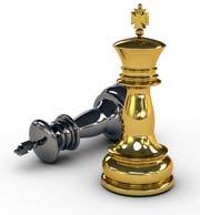geschenke-schach