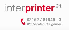 interprinter