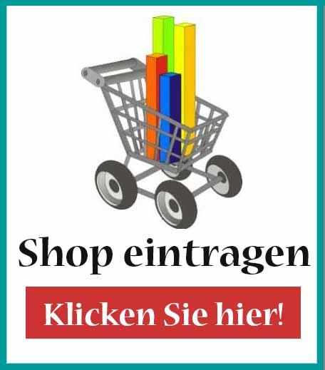 shop-eintragen-einkaufswagen
